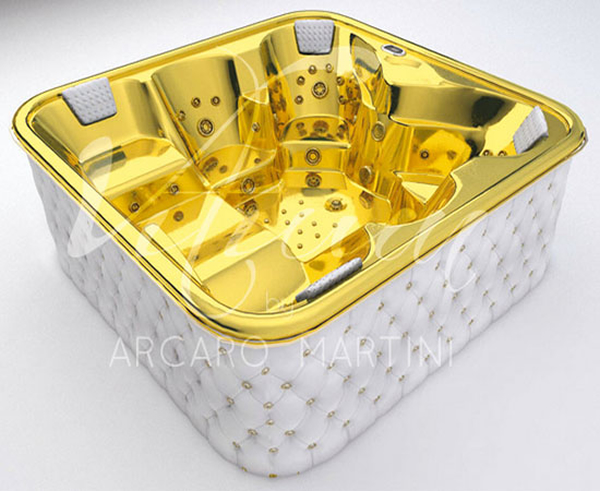 gold-bathtubs-2