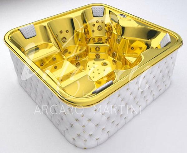 gold-bathtubs-2