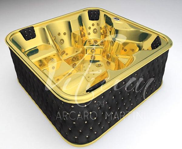 gold-bathtubs-3