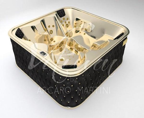 gold-bathtubs-4