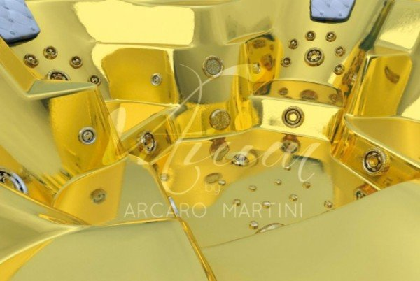 gold-bathtubs-5