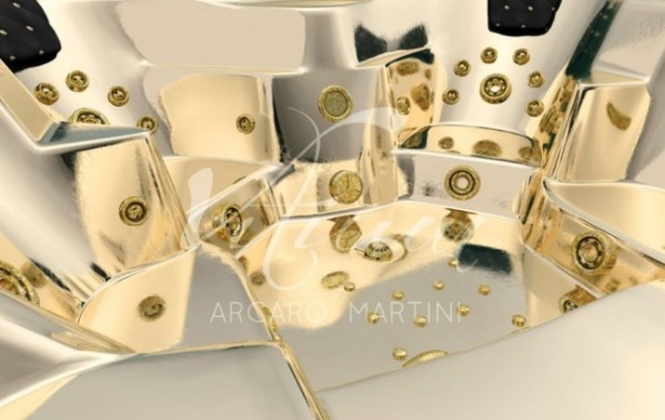gold-bathtubs-6