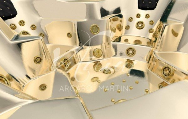 gold-bathtubs-6