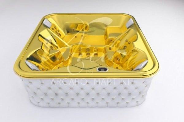 gold-bathtubs-7