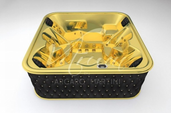 gold-bathtubs-8