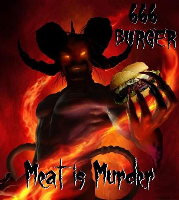 douche-burger-3