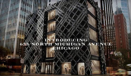 Burberry_chicago_store_2.jpg
