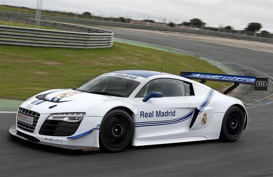 audi-r8-real-madrid-edition-1.jpg