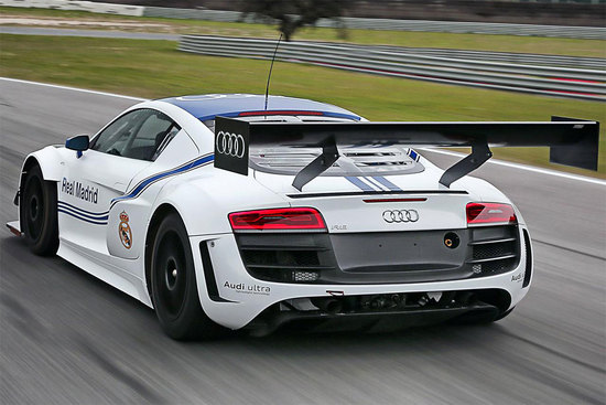 audi-r8-real-madrid-edition-2.jpg