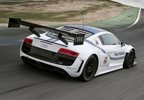 audi-r8-real-madrid-edition-5.jpg