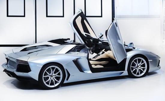 aventador-roadster-1.jpg