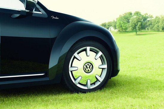 beetle-fender-edition-1.jpg