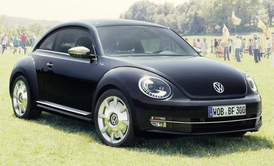 beetle-fender-edition-12.jpg