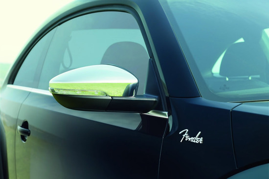 beetle-fender-edition-4.jpg