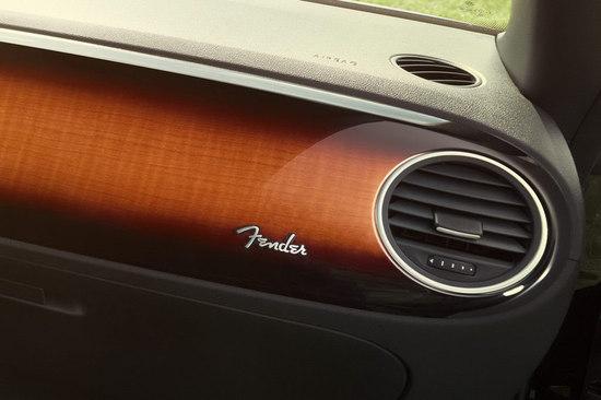 beetle-fender-edition-5.jpg