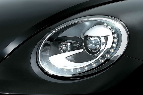 beetle-fender-edition-6.jpg