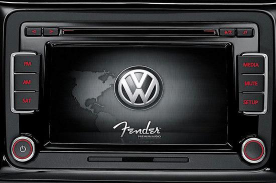 beetle-fender-edition-8.jpg