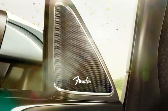 beetle-fender-edition-9.jpg