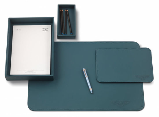 bentley-4piece-deskset-2.jpg