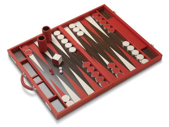 bentley-backgammon.jpg