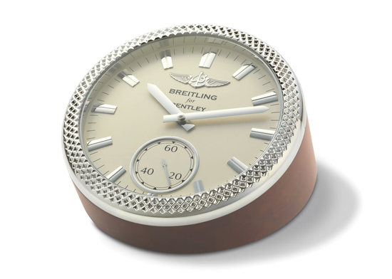 bentley-breitling-clock.jpg
