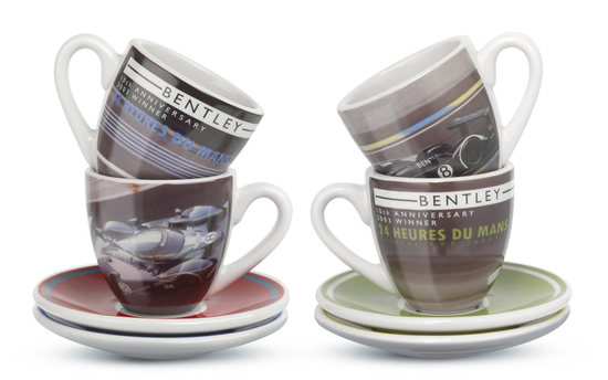 bentley-racing-espresso-set-2.jpg