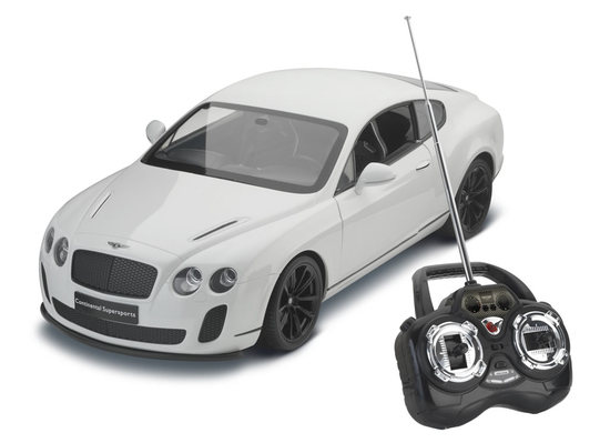 bentley-remotecon-supersports.jpg