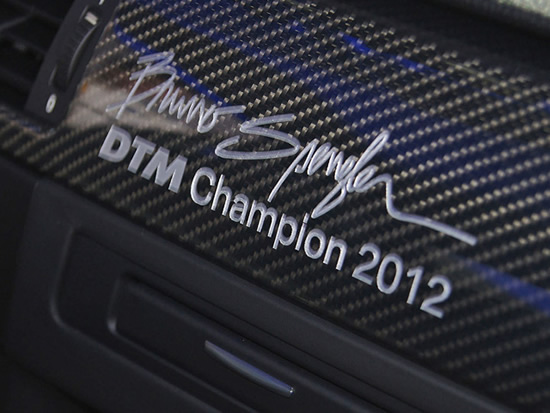bmw-m3-dtm-champion-edition-5.jpg