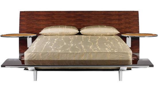 brad-pitt-furniture-1.jpg