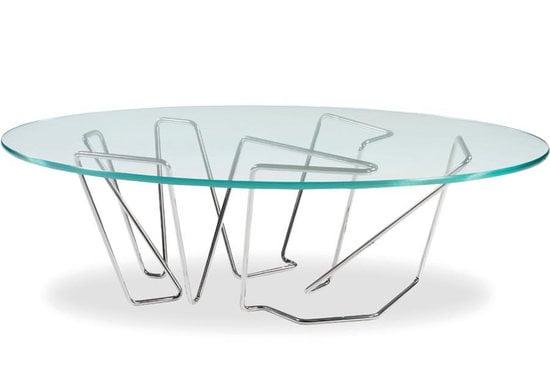 brad-pitt-furniture-10.jpg