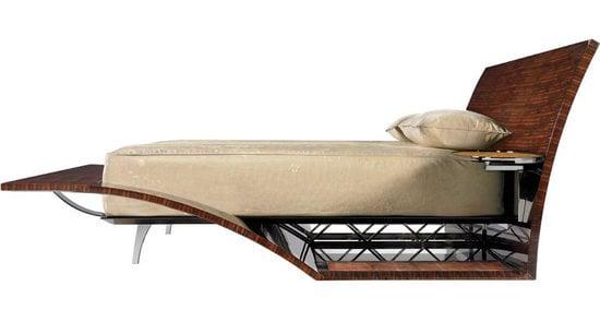 brad-pitt-furniture-2.jpg