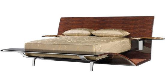 brad-pitt-furniture-3.jpg