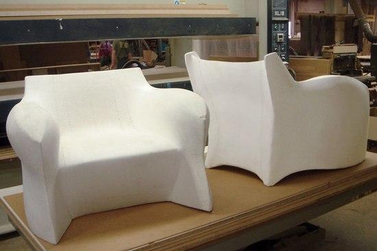 brad-pitt-furniture-5.jpg