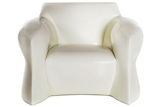 brad-pitt-furniture-6.jpg