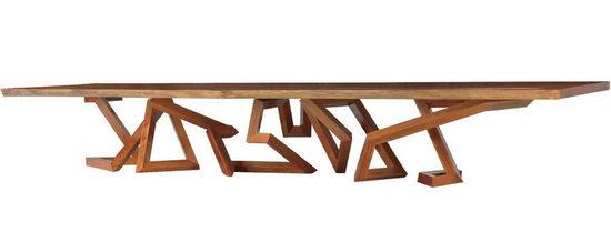 brad-pitt-furniture-8.jpg