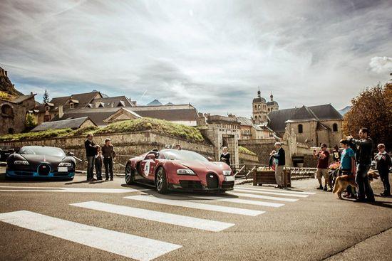 bugatti-grand-tour-europe-1.jpg