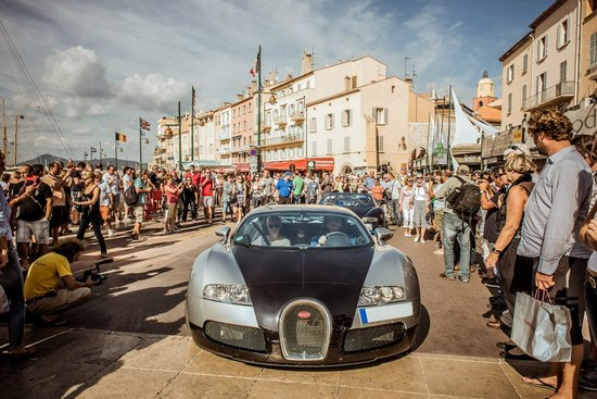 bugatti-grand-tour-europe-10.jpg