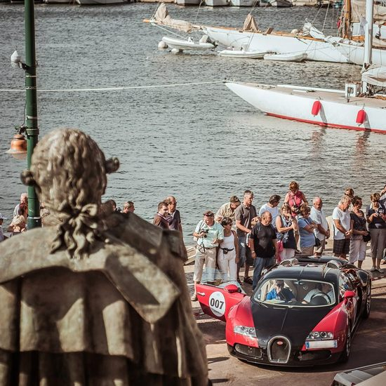 bugatti-grand-tour-europe-5.jpg