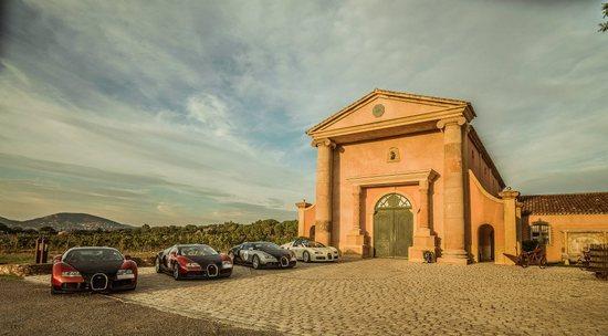 bugatti-grand-tour-europe-7.jpg