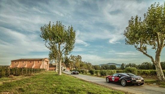 bugatti-grand-tour-europe-8.jpg