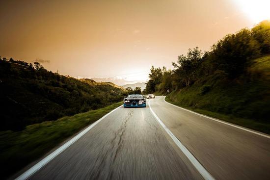 bugatti-grand-tour-europe-9.jpg