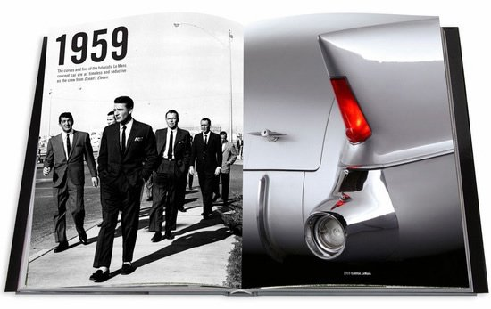 cadillac-limited-edition-book-3.jpg