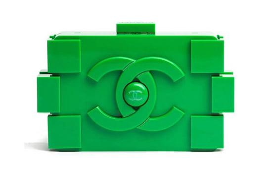 chanel-lego-handbag-1.jpg