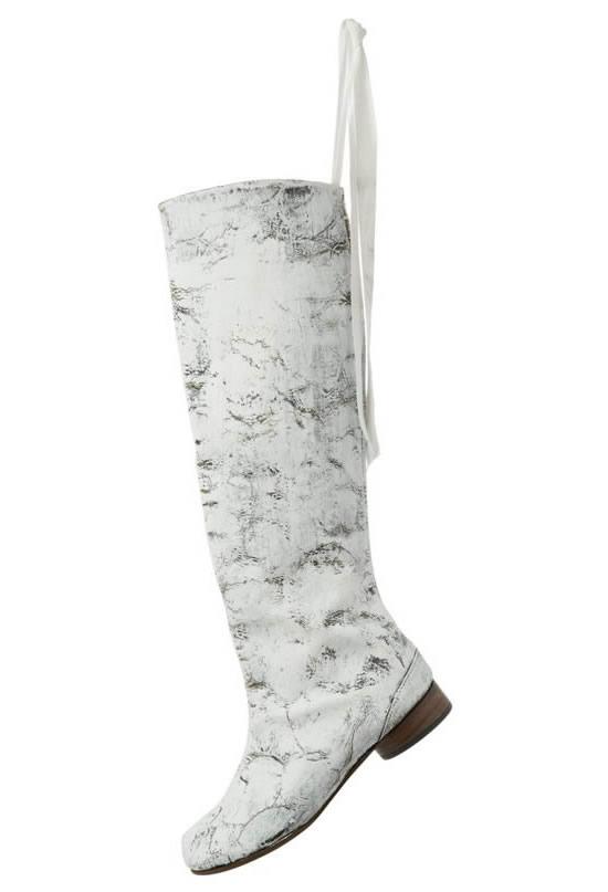 christmas-stockings-2.jpg