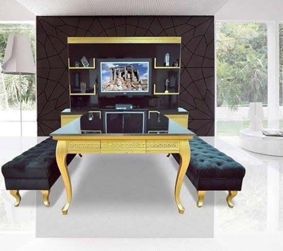 dining-pool-table-1.jpg