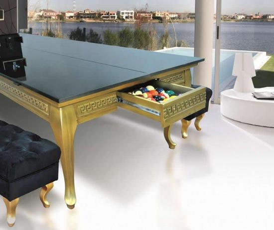 dining-pool-table-3.jpg