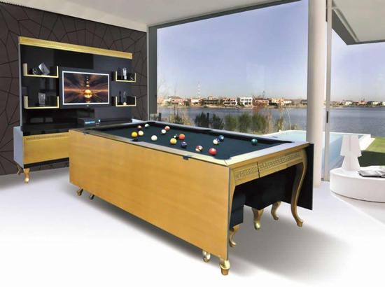 dining-pool-table-4.jpg