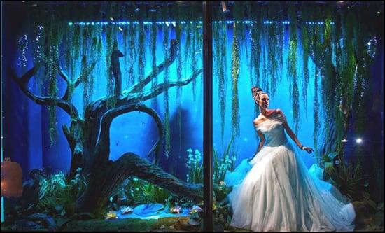 disney-princesses-dress-2.jpg