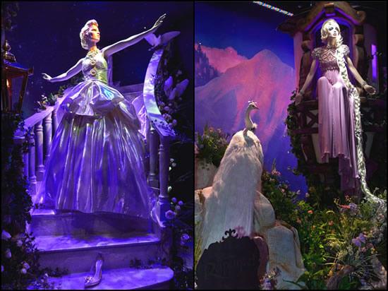 disney-princesses-dress-4.jpg
