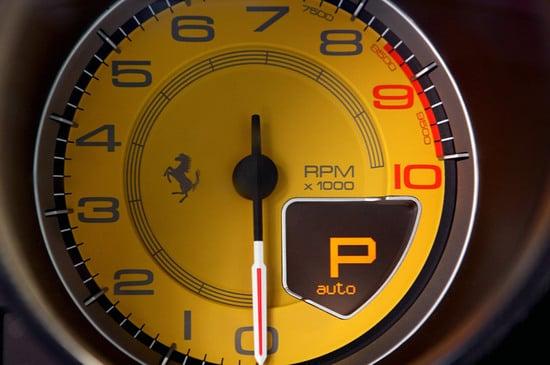 ferrari-f12-berlinetta-16.jpg